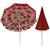 parasol-double-rouge1