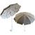 parasol-doublé-taupe1