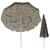 parasol-doublé-taupe001