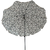 parasol-double-250-taupe3