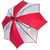 parapluie-eol-rouge