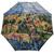 parapluie-mini-automatique-peintre-degas-montagne-sainte-victoire