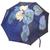 parapluie-mini-automatique-peintre-monet-les-nympheas