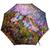 parapluie-mini-automatique-peintre-monet-le-jardin-de-giverny