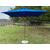parasol-bois-carre-3x3005