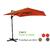 parasol-excentre-25x25