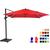 parasol-excentré-25x25dess