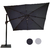 parasol-excentre-3x3-luxchoix