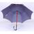 parapluie-doublé-gris4
