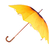 parapluie-tournesol2