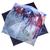 parapluie peintre02