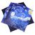 parapluie peintre04
