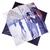 parapluie peintre caillebotte14