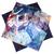 parapluie peintre004