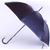 parapluie-jeanne-noir4