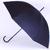 parapluie-doublé-journal2