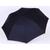 grand-parapluie-pliant-noir4