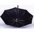 grand-parapluie-pliant-noir2