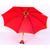 parapluie-enfant-souricette