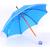 parapluie-enfant-lapin