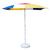 parasol-rectangulaire-mondrian2