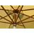 parasol-bois-carre-3x32