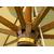 parasol-bois-carre-3x33