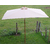 parasol-bois-3x3-2