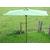 parasol-bois-rectangulaire-3x2-2