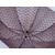 parapluie-dentelle-beige02