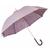 parapluie-dentelle-beige01