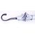 parapluie-dentelle-gris02