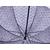 parapluie-dentelle-gris01