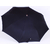 parapluie-mini-homme-noir