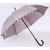 parapluie-droit-damier7