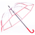 parapluie-transparent-rouge3