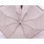 parapluie-pliant-3gbeige2