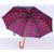 parapluie-double-ecossais3
