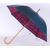 parapluie-double-ecossais4