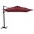 parasol-excentré-3x33
