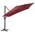 parasol-excentré-3x34