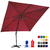 parasol-excentré-3x37