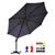parasol-excentré-3503gamme