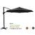 parasol-excentré-3501proloisirs
