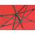 parasol-excentré-3x3proloisirs5