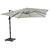 parasol-excentre-3x3-pied702