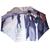 parapluie-mini-peintre02