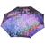 parapluie-mini-peintre04