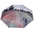 parapluie-mini-peintre01