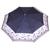 parapluie-mini-frise04